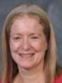 Judith Storch, Ph.D.