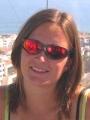 Liana C. Silva, Ph.D.