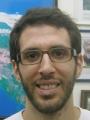 Marc Offman, Ph.D.