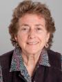 Miriam Greenberg