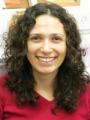 Racheli Erez