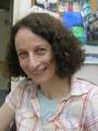 Ruth Seiden