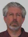 Steve Alexander, Ph.D.