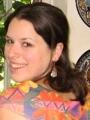 Tamar Farfel