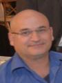Yaacov Kacher