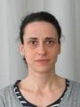 Dr. Jelena Cveticanin