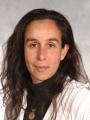 Dr. Inbal Neta Sharir