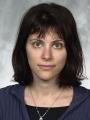 Dr. Yulia Gnainsky