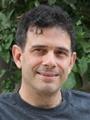 Prof. Yoav Soen