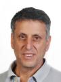 Prof. Dan Tawfik
