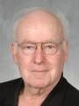 Dr. Haim Leader