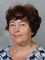 Dr. Svetlana Makievsky