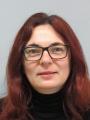 Dr. Dragana Despotovic