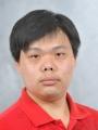 Dr. Lei Lei