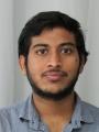 Kesava Phaneendra Cherukuri