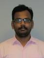 Dr. Vijay Jayaraman