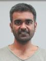 Dr. Pratik Vyas