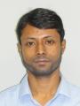 Saurav Mallik