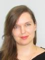 Dr. Agnieszka Klosowska