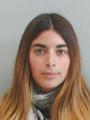 Maria Del Rosario Valenti