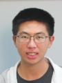 Mr. Chun -Chen Yao