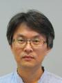 Dr. Seongmin Yoon
