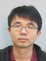 Dr. Bingliang Wang