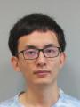 Dr. Tianzhen Wang