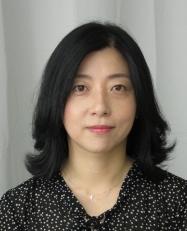Hong Kyunghee