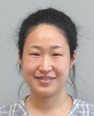 Shin Sun Hye