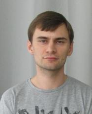 Dubovetskyi Artem