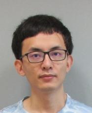 Wang Tianzhen