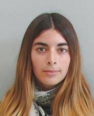 Valenti Maria Del Rosario