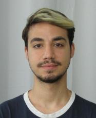 Rudik Ariel