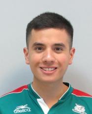 Cruz Camacho Abel