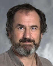 Karlish Steven J.d