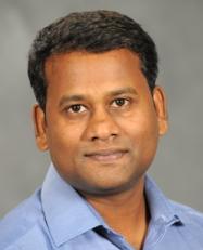 Swain Umakanta