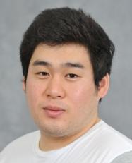 Jeong Juseong