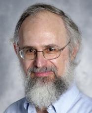 Eisenbach Michael