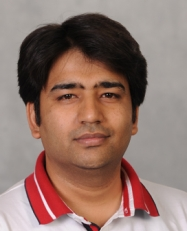 Saroha Ashish