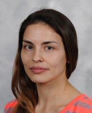 Santos Ferreira Natalia