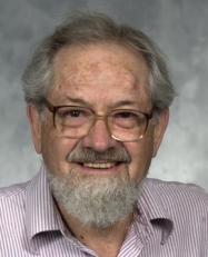 Caplan S. Roy