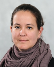 Noda Garcia Lianet
