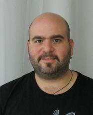 Garty Yuval