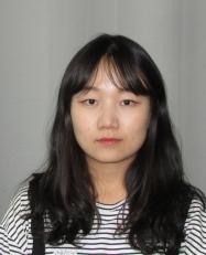 Kim Jiyoon