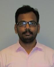 Jayaraman Vijay