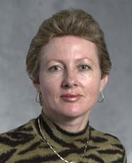 Shalevich Tatiana