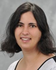 Rosenthal Neta