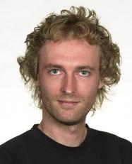 Kovalenko Andrew
