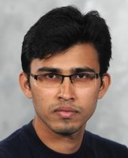 Nagarajan Ashwat